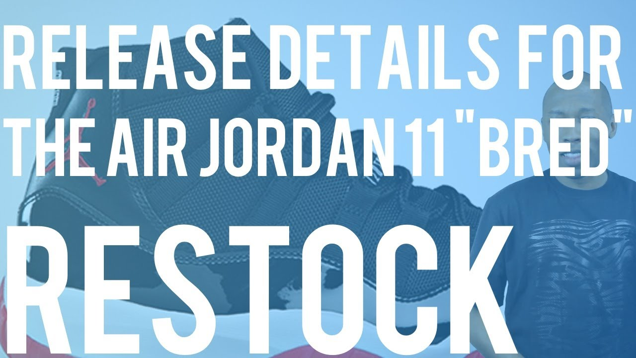 purchase cheap 497e8 6209b Air Jordan 11