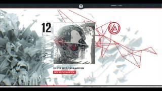 Linkin Park Homecoming Minutes To Midnight Demo LPU 12