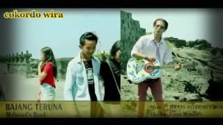 Video Lagu Bali Terbaru Bajang Teruno jani download MP3, 3GP, MP4, WEBM, AVI, FLV Juli 2018
