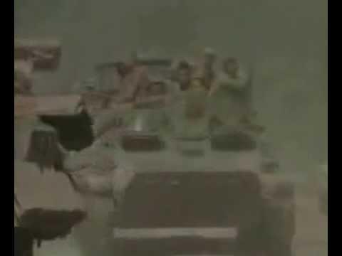 Клип Александр Маршал - Приказ назад