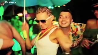 Focus on me - MARUV (Vadim Sever Remix)