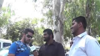 Second hand cars in Pune hadapsar peddi k eshwar reviews