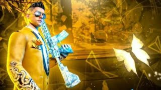 Duranto express in trainz simulator Android by Mr Railfan