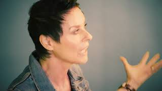 """Lisa Stansfield """"Deeper"""" Track-by-Track: """"Love Of My Life"""""""