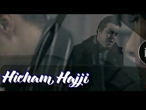 hicham hajji-Clip ENSAO officiel HD-هشام حاجي