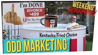 ws-finger-billboard-cuinthent-kentucky-fried-hot-tub-ft-boze
