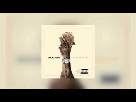 Gucci Mane - Reputation