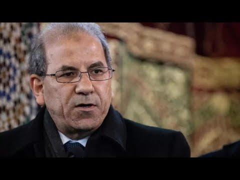 فرنسا: ثلاث هيئات في مجلس الديانة الإسلامية ترفض توقيع -ميثاق المبادئ-  - 12:00-2021 / 1 / 21