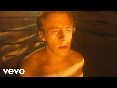 Kansas - Fight Fire With Fire (Official Music Video)