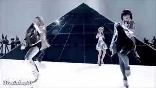 2ne1 micronutrient deficiency commercial dubbed