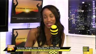 Extreme Weight Loss After Show Season 3 Episode 8