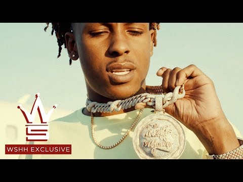 Rich The Kid  The World Is Yours 2  (WSHH Exclusive - Official Music Video)