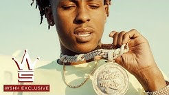 """Rich The Kid """"The World Is Yours 2"""" (WSHH Exclusive - Official Music Video)"""