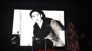 Ceylan Ertem / Son Bakış - Unutma / Büyük Gençlik Buluşması Video