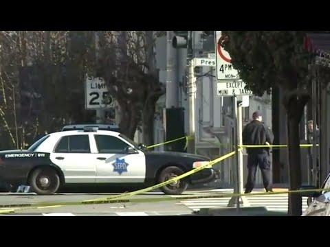 Nationwide bomb threats were an extortion hoax, officials say