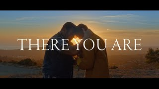 "Brandon Jenner - ""There You Are"" (Official Music Video)"