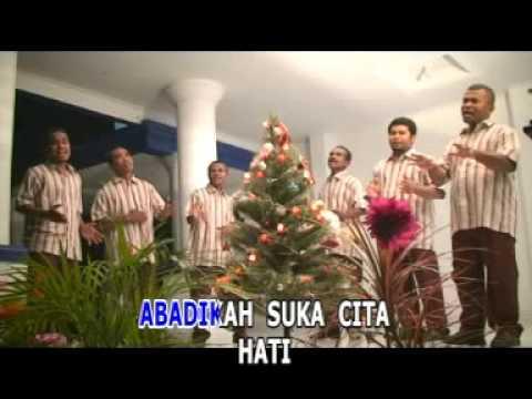 Symphoni Natal