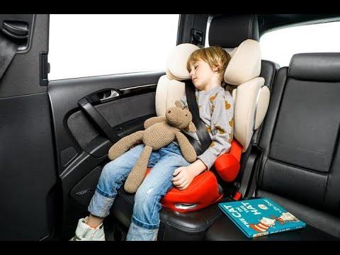 Download La moglie sta per partorire e lascia figli chiusi in auto