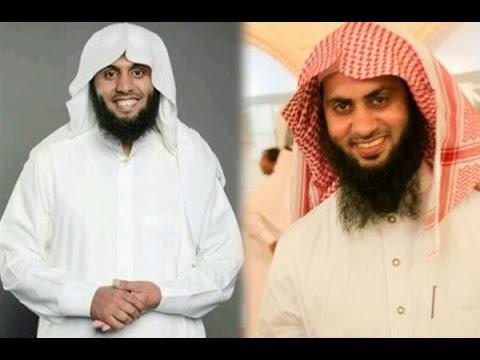 محاضرة بعنوان : اركب معنا للشيخ منصور والشيخ نايف Hqdefault
