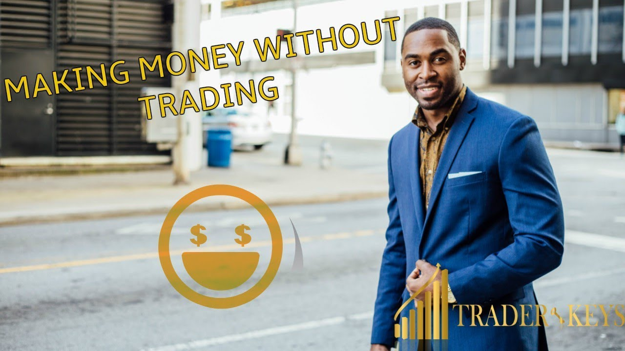 Forex affiliate earnings