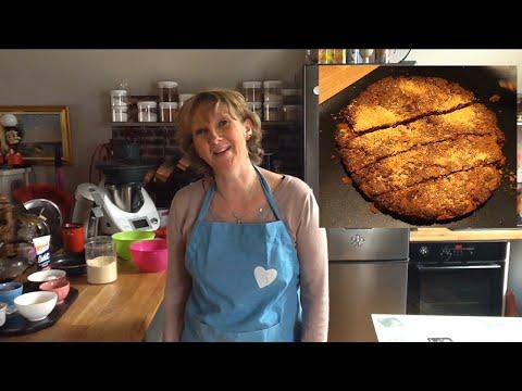 la-meilleur-recette-de-brownies-inratable---facile-et-rapide-(-la-cuisine-de-francine-)