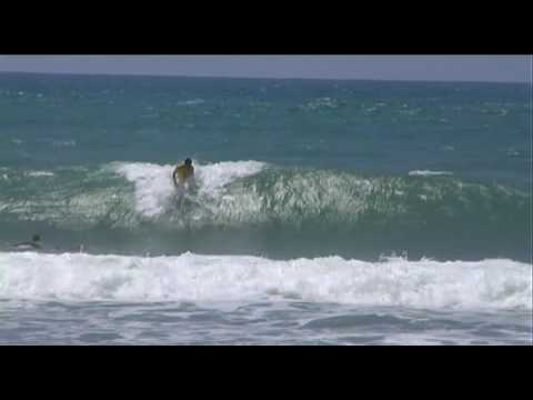 no waves in israel Mp3