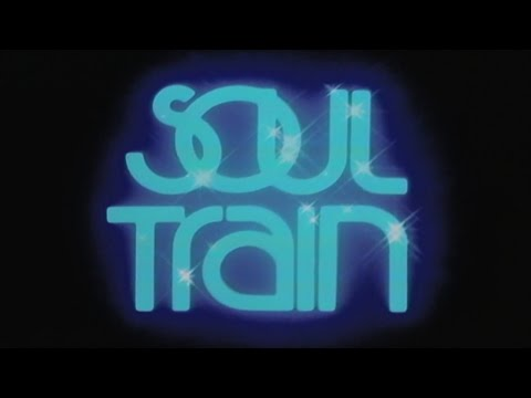 Soul Train Themes (All Intros - 1971 to 2006)