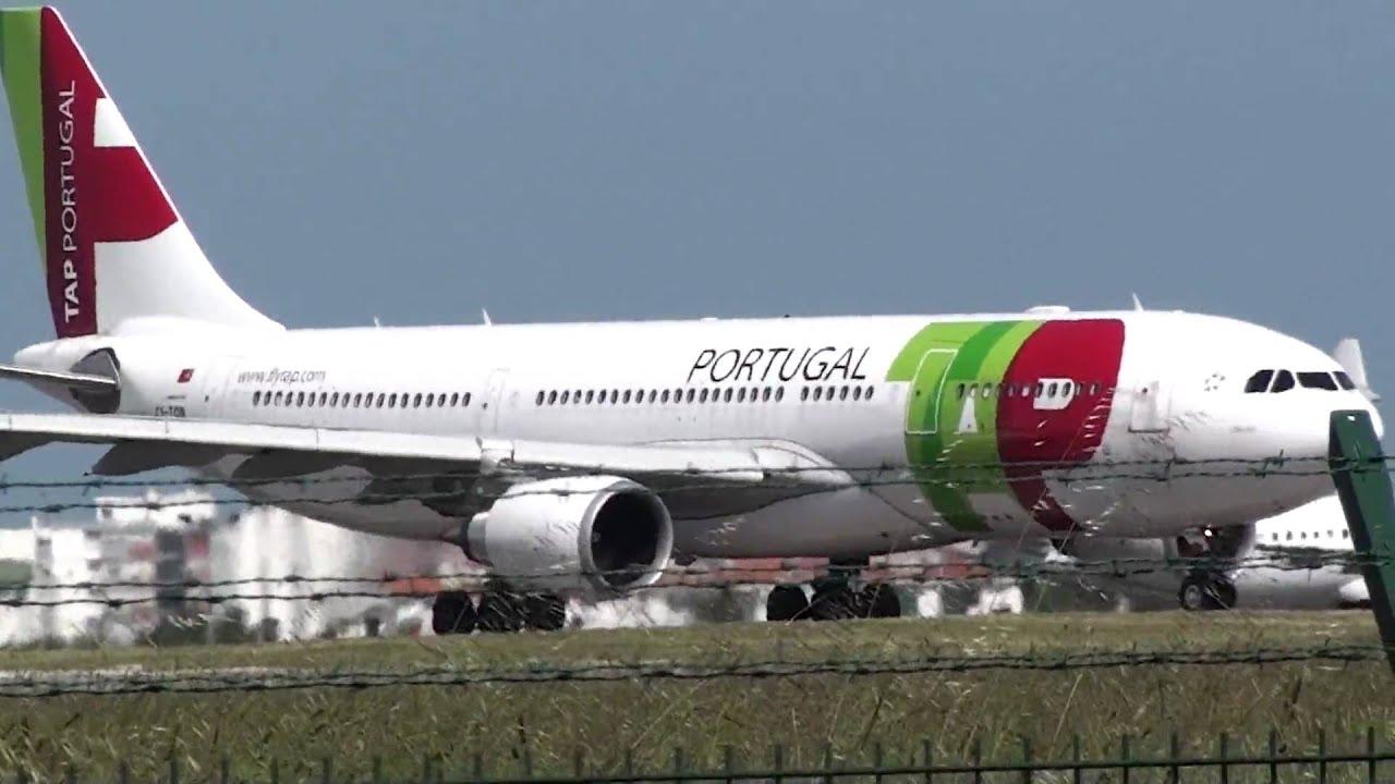 Aeroporto Internacional De Lisboa Nome : Aeroporto portela lisboa movimento e controlo aéreo