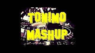 FLER ft. KOOL SAVAS - Junge aus der City [Tonimo Mashup Remix]