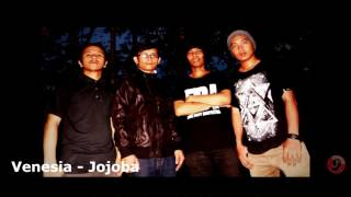 Download Mp3 Venesia - Jojoba