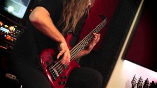alex-webster-conquering-dystopia-quot-kufra-at-dusk-quot-playthrough-bass