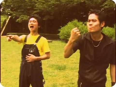 Phim hài Nhật Bản - hay (9:03 )