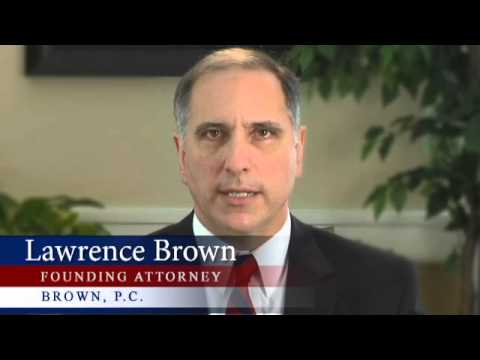 Fort Worth TX Merger & Acquisition Lawyer Tarrant County Business Law Attorney Texas