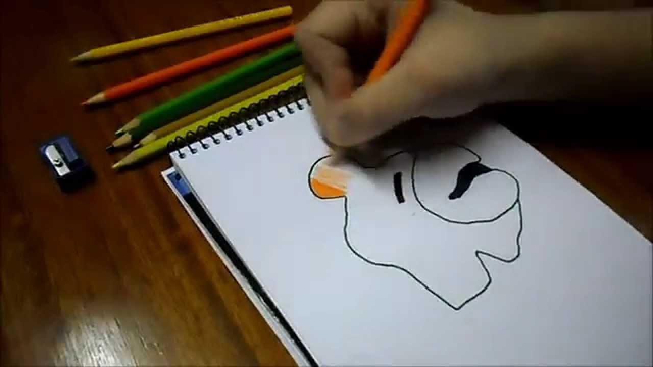 Dibujando a Babosn  Kirby Enemigos  YouTube