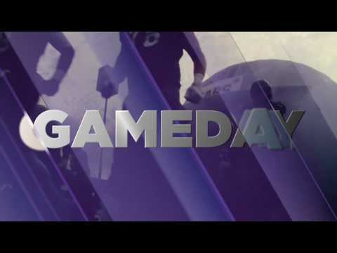 Football: Northwestern State Gameday
