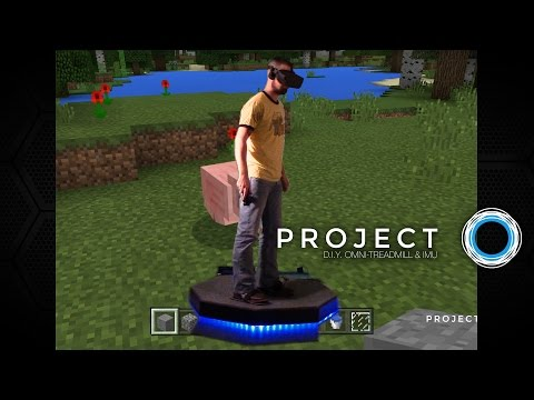 Project0 - Minecraft