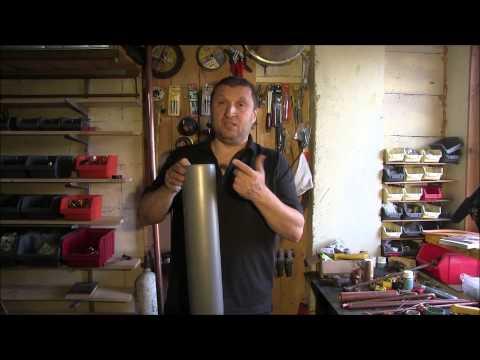 Видео Медные мягкие трубы прайс