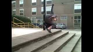 R.O.T Skateboards
