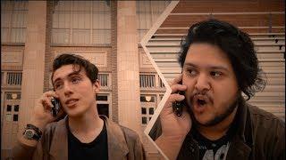 Adobe House - Plug (Music Video)