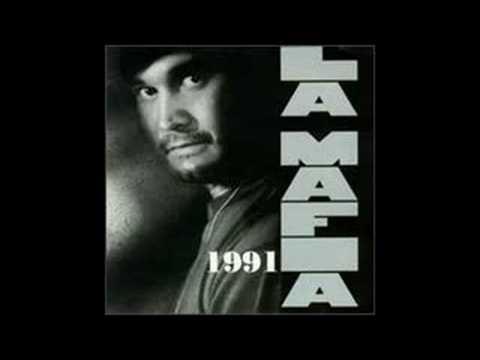 La Mafia - Quien como Yo