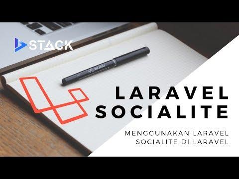 Cara Menggunakan Migration Pada Laravel
