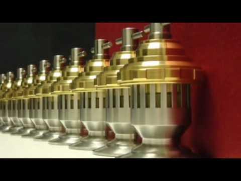 Temperature Sensors - Thermal Detection Ltd