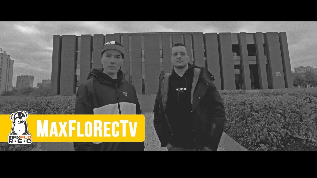 Pokahontaz - Nowy rozdział (Greg RMX) (official video)