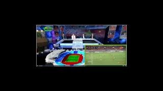 Aff SUZuKi Cup 2018/ Viet Nam - MaLaYXia