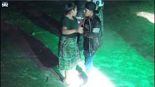 Feliz Año Nuevo 2020 Guatemala