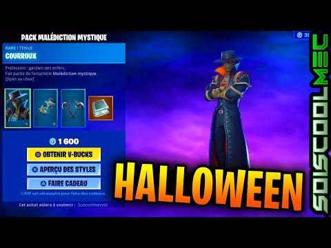 boutique-fortnite-29-octobre-2019,-event-halloween,-item-shop-october-29,-2019