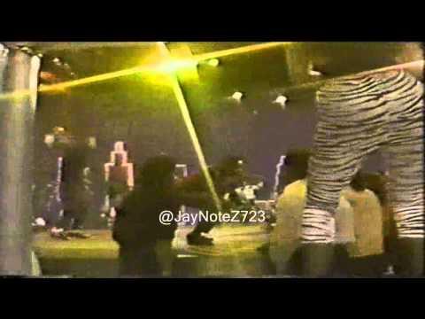 Bobby Brown - Don't Be Cruel (Soul Train)(June 25, 1988)(lyrics in description)(F)