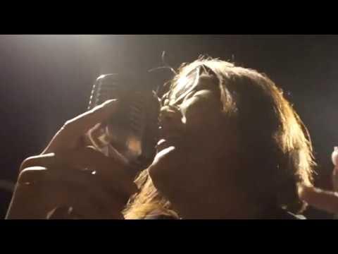 Stereomantic - Hingga Ku Tiada (Official Music Video)