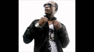 Flexxx - Real Gangstas (Mavado & Chase Cross Diss?) - Aurora Skies Riddim (March 2012)