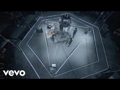 The Maccabees - VEVO Presents: The Maccabees (In The Dark)
